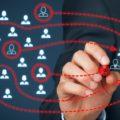 たった10分でわかる小売業界のCRMシステム導入の背景と問題点