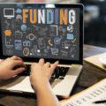 飲食店の開業資金を徹底解説。費用の相場、資金の調達について