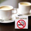 改正健康増進法成立!飲食店禁煙化はどうなる?事例も紹介【最新情報】
