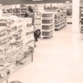 ★アマゾンがリアル小売りへ進撃する真の意図~ホールフーズ買収は一例にすぎない~★