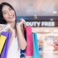 訪日外国人だけでなく日本人も国内で免税品を買える!知っておきたい免税の知識