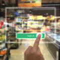 【未来の小売】「10年後のスーパーはどうなっているのか」という10個の予想