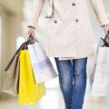 売上アップに!実店舗で顧客LTVを最大化する5つの方法