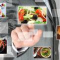 外食産業の未来を「ニーズ」と「テクノロジー」から考える