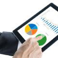 POSを使うことで売上管理・売上分析がラクに!POS活用法