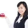 自動車業界の販売における10個の未来予測