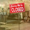 アメリカの小売業低迷の理由は本当にAmazonだけ? 相次ぐ米・小売業の大量閉店の原因とは