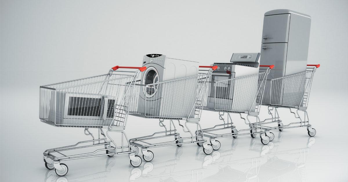 オープン価格は消費者にどのようなメリットがあるのか