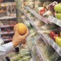 食品スーパー、なぜ主要顧客が高齢化?次世代の顧客獲得に課題