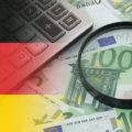 ドイツの小売業はなぜ世界で戦える?合理性を追求した経営戦略とは