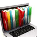 電子カタログの有用性!見たいときにダウンロード、手軽に営業活動