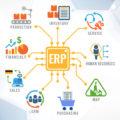 基幹システム(ERP)とは?注目のERPシステム20選