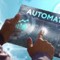 業務効率を改善する自動化ツール「RPA」とは?