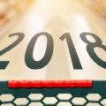 【実店舗版】2018年の小売トレンドを予測!
