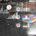 使いやすいBIツール5選:ビッグデータの活用・分析を楽にする!