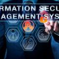 ISMS(情報セキュリティマネジメントシステム)の意味とは?