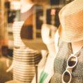 コーエン、店舗matic導入で効率化、接客時間を確保