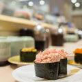 はま寿司がPepperを全488店舗に導入、 Pepper体験しようキャンペーンを実施