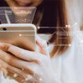 消費者の買い物体験を高めるインストアテクノロジーとは?