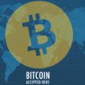 ビットコイン決済が実店舗でできるメリットとは?