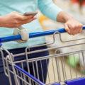 ウォルマートの便利で使いやすいアプリ3選!【Shopping & Saving】【Savings Catcher】【Scan &Go】の特徴