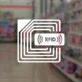ファミリーマート経済産業省店が取り組む、RFIDを活用したコンビニ実証実験とは