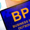 BPO(ビジネス・プロセス・アウトソーシング)によって得られる効果