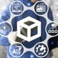 AIで在庫管理!人工知能で仕入れ漏れ、仕入れ過多に対応した事例や製品を解説します