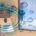 パルコのインストアテクノロジー体験してみた!AIを活用した業務支援の現場