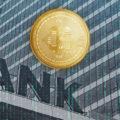 銀行が運用する仮想通貨!三菱UFJによるMUFJコインとは?運用されたらどうなる?