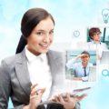 ビジネスチャットの「LINE WORKS」を積極的に導入したい理由