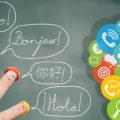 店舗での接客を翻訳できる、多言語対応のデバイスやアプリケーション7選