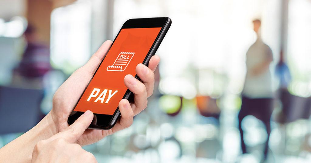 アプリ一つで支払いを可能に 楽天payの有効な使い方とは