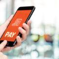 アプリ一つで支払いを可能に!楽天Payの有効な使い方とは?