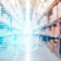 AI活用で倉庫業務を効率化!人工知能と倉庫管理システム(WMS)の融合について解説します