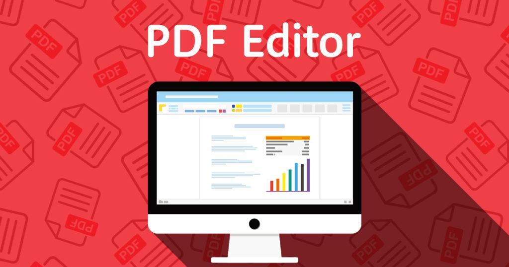 画像 pdf 変換 フリー アンドロイド
