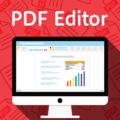 PDFを自在にあやつろう!PDF編集ツール10選