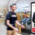 デジタルサイネージの最新情報!店舗や観光地で利用するには?
