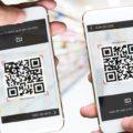 日本でWeChat PayやAlipayのQRコード導入が進まない理由