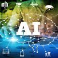 業務自動化を実現するRPAとは?導入事例やツール比較まとめ