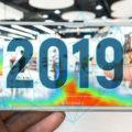 【実店舗版】2019年、押さえておきたい小売トレンドワード10選!