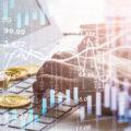 J-Coin構想:Jコインはいつから発行される?参加銀行や購入方法は?
