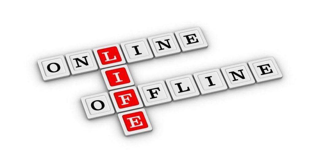 OMOを意識した動線分析:顧客分析はオンラインとオフラインを横断する