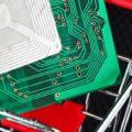 RFID+ダイナミックプライシングで食品ロス削減!次世代店舗実証実験スタート