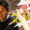 【後編】訪日外国人に日本製品をPRするアプリ「Payke」、実はオムニチャネル戦略に一石を投じるサービスだった