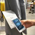 アフターデジタルの小売ビジネスはOMO型店舗へシフトする