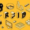 ドラッグストアの実証実験「RFIDと省人化」の結果を公表