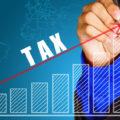 まだ終わりじゃない!消費税増税と軽減税率、その先への対応