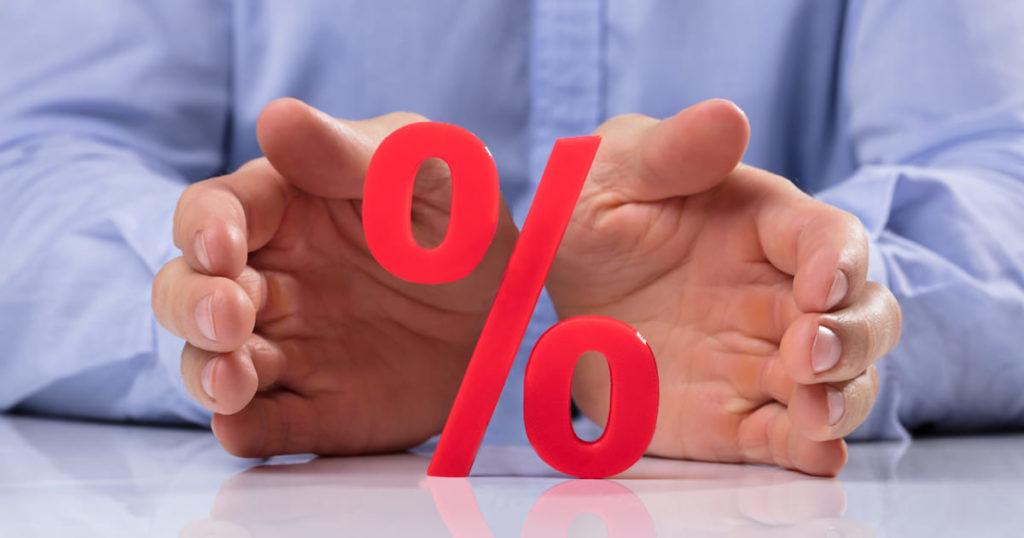 いつまで 軽減 税率